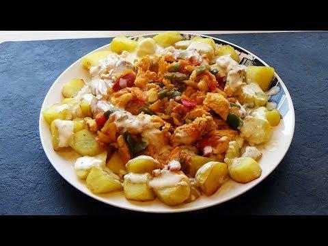 idée-repas-facile-et-rapide-pour-un-déjeuner-ou-dîner-d'été