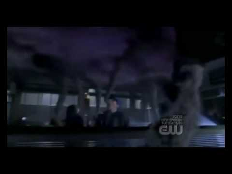 Supernatural - Dean se despede de Lisa from YouTube · Duration:  3 minutes 32 seconds