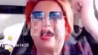 Mem & J - Prega  Wanna Marchi & Stefania Nobile Remix