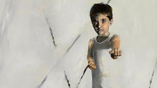 Μαμά, Μπαμπά | Γιάννης Βασιλόπουλος, Σπύρος Παρασκευάκος, Δήμητρα Σελεμίδου
