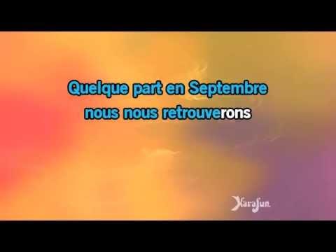 QUAND MINECRAFT RENCONTRE COUNTER-STRIKE !de YouTube · Durée:  7 minutes 42 secondes