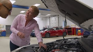 Make Your Car Last | Consumer Reports