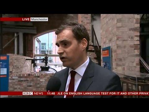 Impact of Euratom - BBC News