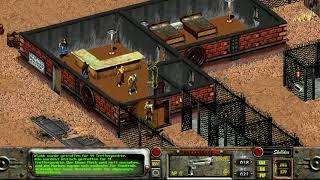 Fallout 2 | Let