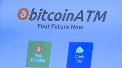Bitcoin takes a hit after Silk Road bust