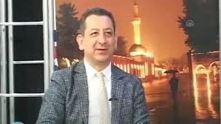 POGLEDAJTE KAKO JE ZEMLJOTRES ZATRESAO TURSKU