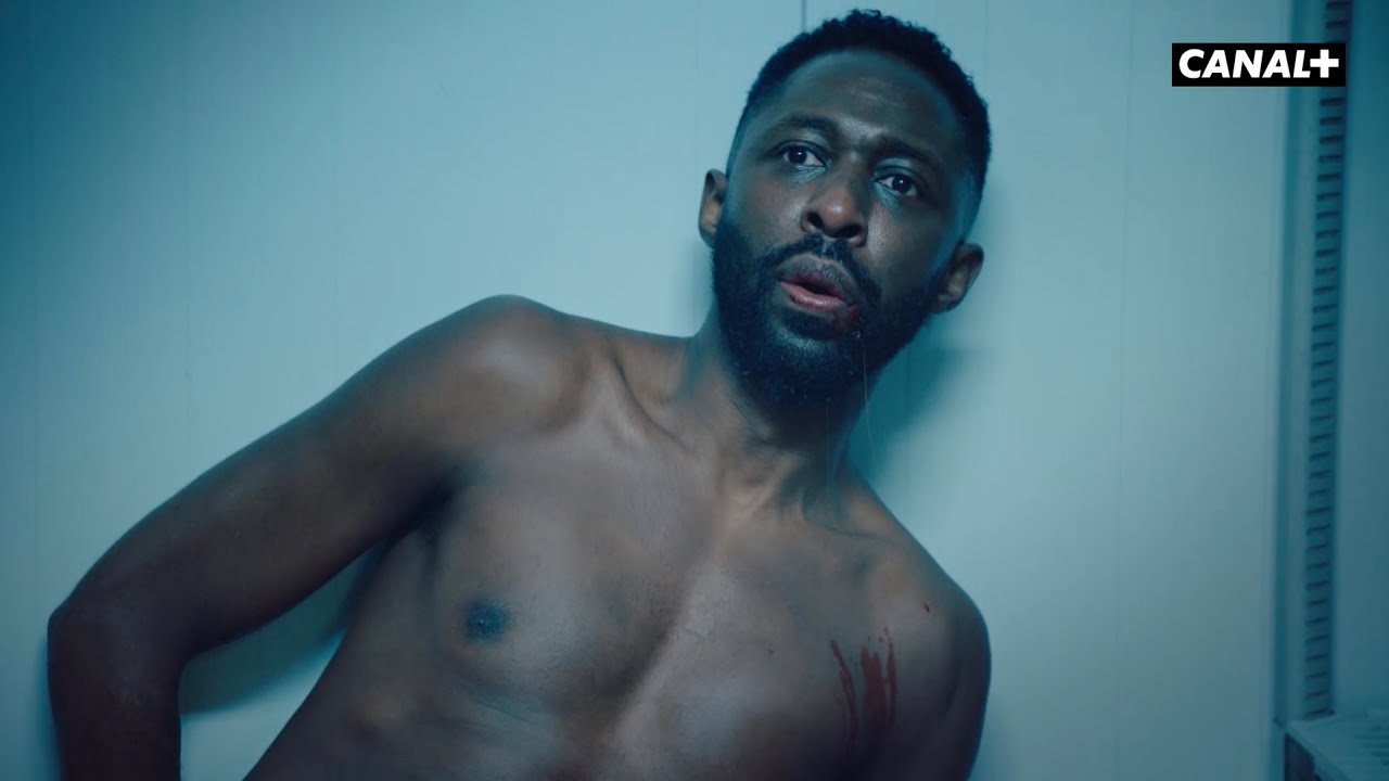 L'ADN du mec du ghetto feat @Mister V – Selon Thomas – CANAL+