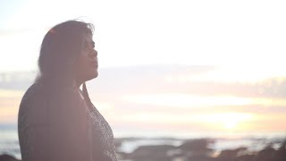 Rivita - Someone Else's Arms | Official Music Video