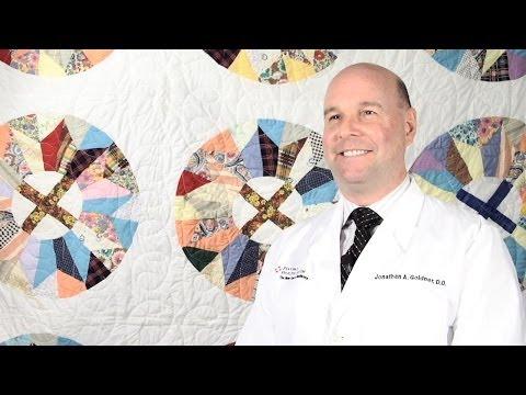Dr Goldner