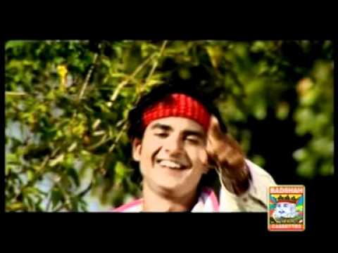 Mu Jhulan Mohanty_Oriya Track_Mu Jhulan Mohanty
