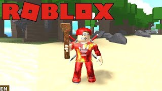 NUOVO PIRATE SIMULATOR in ☠️ DI ROBLOX-☠️ PIRATE SIMULATOR