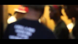 official video benjamin s feat 3pac x capo