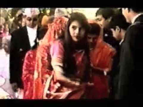 Devyani Rana was not one of them (BBC News Clip)