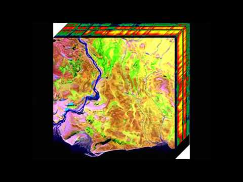 Data Compression in Hyperspectral Imagery