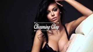 Rico Puestel - Roja Drifts By (Timo Jahns Strings Remix) | Charming Clay
