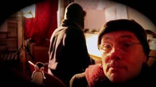 """Chanson des Monats November 2018 – """"Der Winter ist nicht mehr, was er mal war"""""""
