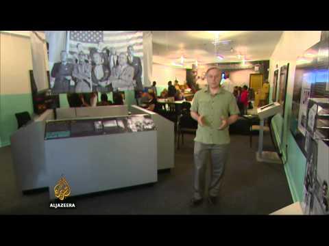 US marks Freedom Summer murders half century