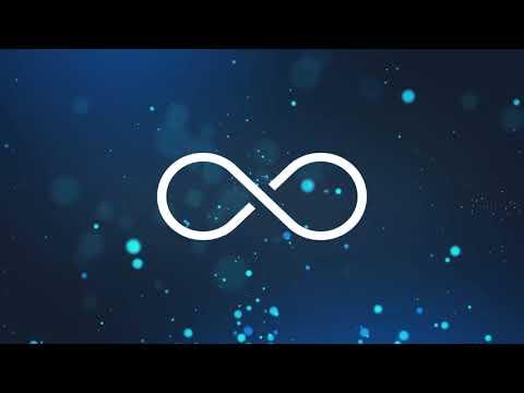 Lauv - I Like Me Better (Hälder Remix) [1 HOUR]