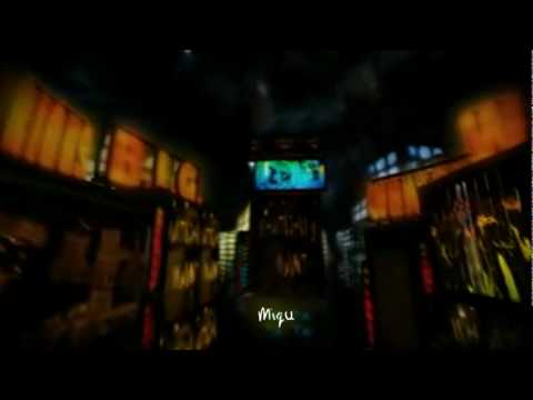 Notorious B.I.G - Whatchu Want (Miqu Remix) (Music Video Uncensored)