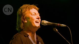 Chris Norman - If I Get Lucky (Live in Berlin 2009)