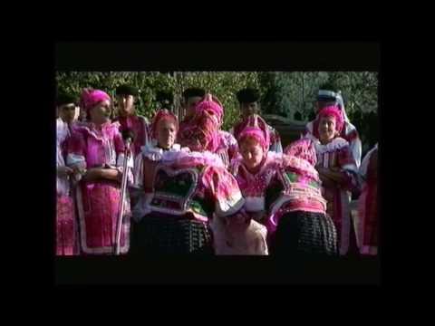 2005 SLOVAK WEDDING 1
