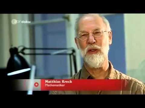 Mathematik und Wirklichkeit Doku