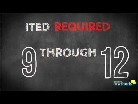 Oral language proficiency test #8