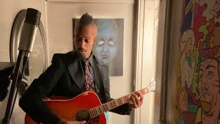 Fantastic Negrito - How Long? (Live on KEXP at Home)
