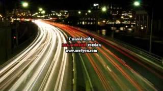 Darwin & Backwall feat. Emelie Wallin mix