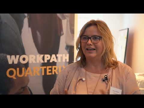 Workpath Quarterly: Interview With Sabine Schloemer (Metronom)