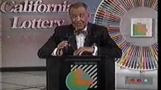 Repeat youtube video The Big Spin- August 24, 1991