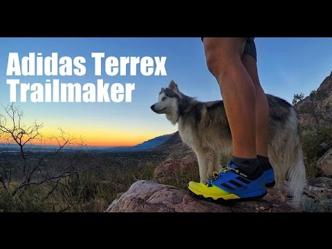 adidas-terrex-trailmaker-trail-running-shoe-review