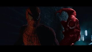 Video Spider-Man 4 Carnage Directed by Sam Raimi Theatrical Trailer download MP3, 3GP, MP4, WEBM, AVI, FLV September 2018