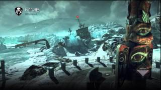 call of duty ghost prestige glitch ps3 ps4