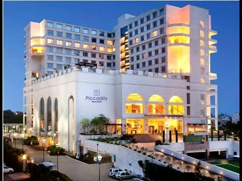 the piccadily hotel janakpuri district new delhi india delhi hotels luxury 5 star hotels in delhi best hotel