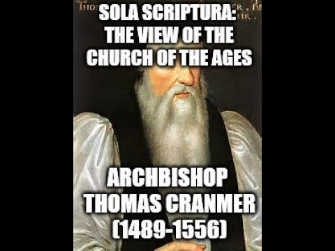 Was the Scripture changed by Illuminati agents ? from YouTube · Duration:  12 minutes 1 seconds