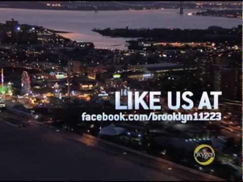 Brooklyn 11223  Friends Facebook