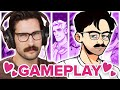 People Find Their Dream Daddy A Dad Dating Simulator mp3