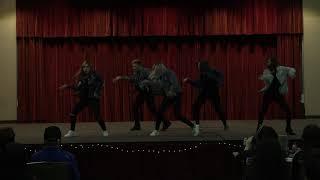 Baixar [HARU] TVXQ! (동방신기) - MIROTIC (주문) Dance Cover