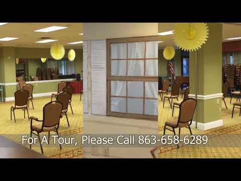 Brookdale Pinecrest | Largo FL | Independent,Assisted,Memory Care