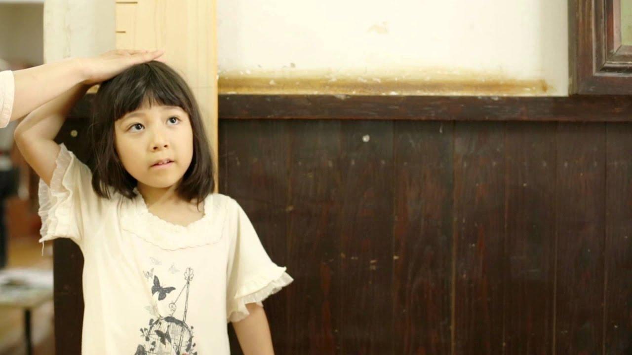 me-mori アート展 11/9〜15
