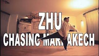 Baixar CHASING MARRAKECH - Zhu Dance | @Patman Crew @Manu choreography