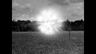 Аномалии которые способны ужаснуть. Зловещее свойство шаровой молнии которое не могут понять учёные.