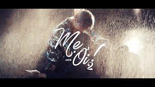 MẸ ƠI 2 - JACK | OFFICIAL MUSIC VIDEO