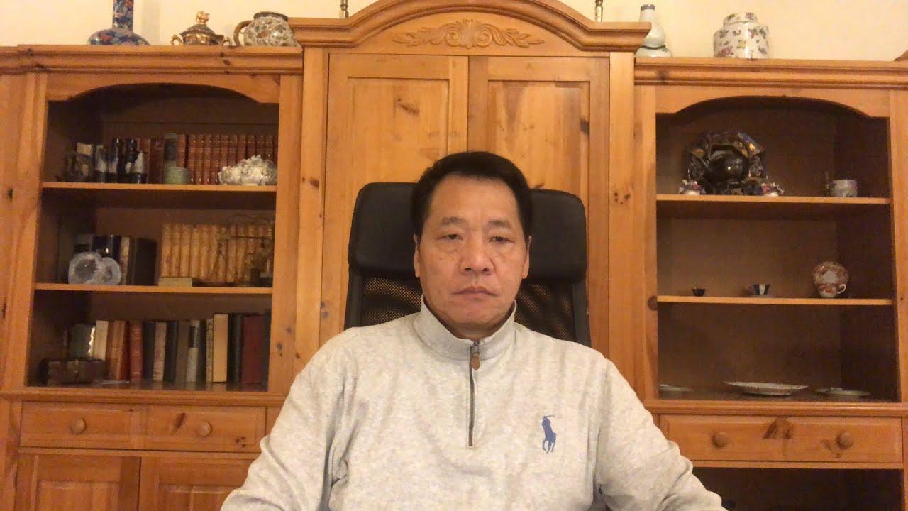 Anss Lee Porno 美国国会参议院一致通过《西藏旅行对等法》 - 良知传媒
