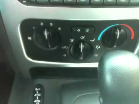 2006 Jeep Liberty Cdl Diesel 4x4 Limited LEATHERED UP AND LOADED! PROTRUCKSPLUS.COM