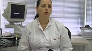 видео Медицинские средства защиты и их использование