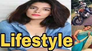 Pooja Gor(Actress)Lifestyle,Biography,Luxurious,Bike,Age