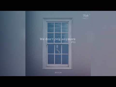 [download-links-mp3]-we-don't-talk-anymore-pt.2-by-jimin-&-jungkook-bts