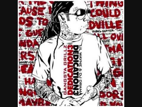 Still I Rise ~ Lil Wayne ft Nikki Minaj